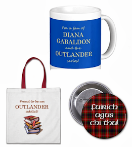 Outlandish Observations on Zazzle.com!