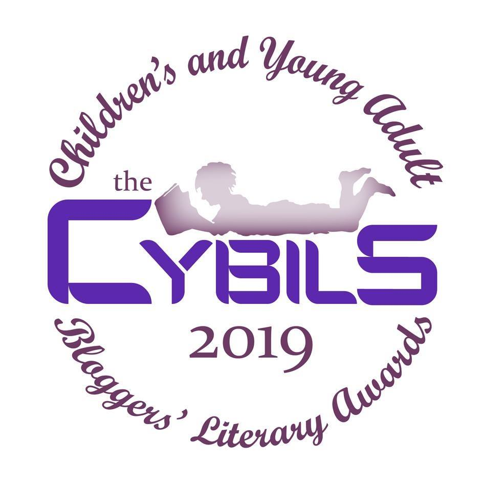 <b>Cybils 2019—Round 1 Judge (YA Fiction)</b>