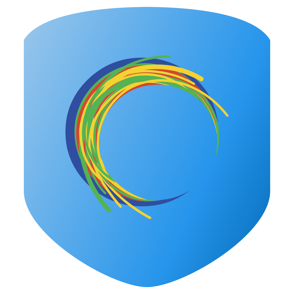 تحميل برنامج هوت سبوت شيلد 2014 Hotspot Shield Download Free %D8%A3%D8%A8%D9%88+%D9%87%D9%84%D8%A7%D9%84