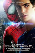 Spider-Man 2 (2014)