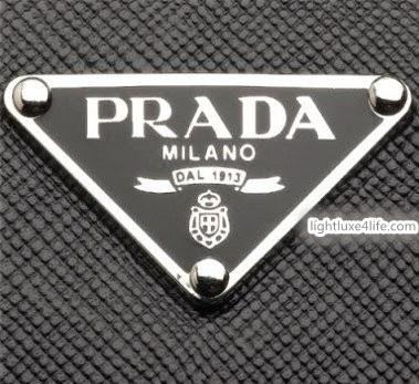 prada men messenger bag - How to Identify Replica Prada Bags and Select The Best Replicas ...