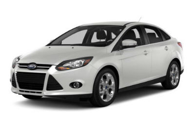 2014 ford focus recalls a consumer alert. Black Bedroom Furniture Sets. Home Design Ideas