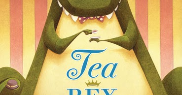 the official scbwi blog the 2014 crystal kite winners tea rex by