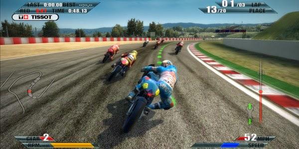 MotoGP 14 Fully Full Version PC Game Free Download -Fully PC Games For Free Download