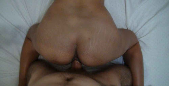 puerto rican girls black cock