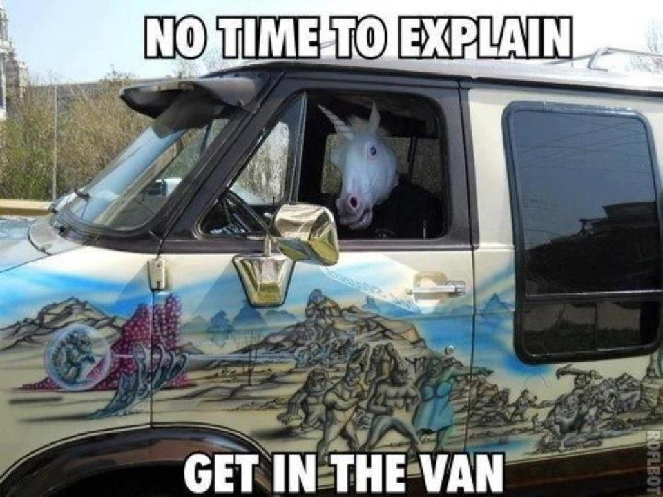 no_time_to_explain.jpg