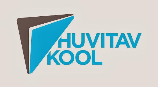 Algatus Huvitav Kool Muudame koos Eesti kooli huvitavaks!
