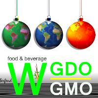 Genetiği Değiştirilmiş Organizma ( GDO ) Nedir?