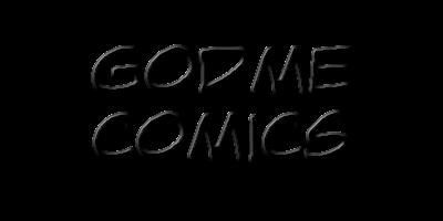 godme Comics