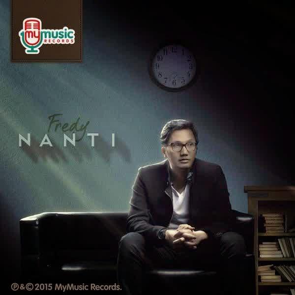 Fredy – Nanti