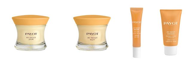 My Payot cuidado pieles jóvenes