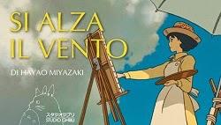 Si Alza Il Vento DVD e Blu-Ray
