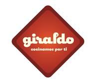 PRODUCTOS GIRALDO