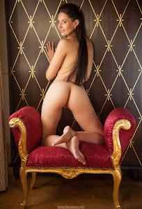 Amateur Porn - feminax%2Bsexy%2Bgirl%2Bvanessa_angel_00595-04-766308.jpg