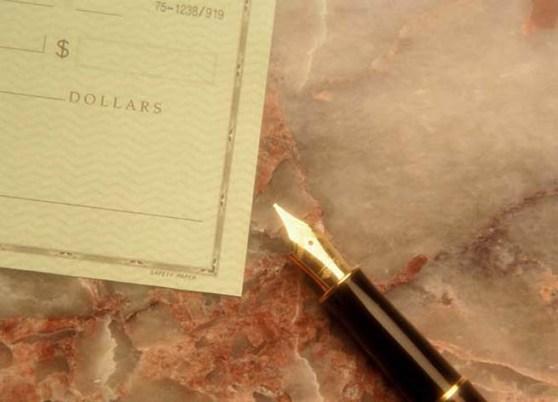 abundancia-cheque