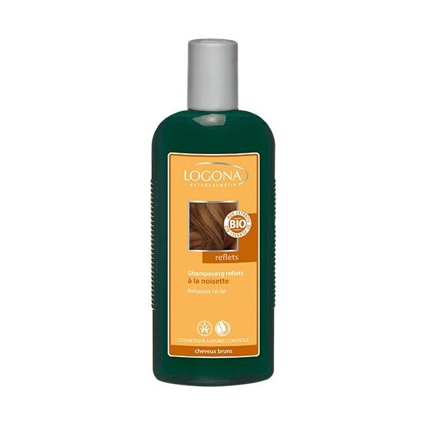 Fabuleux Les secrets de Auré : Embellir ses reflets naturels avec du café  KO11