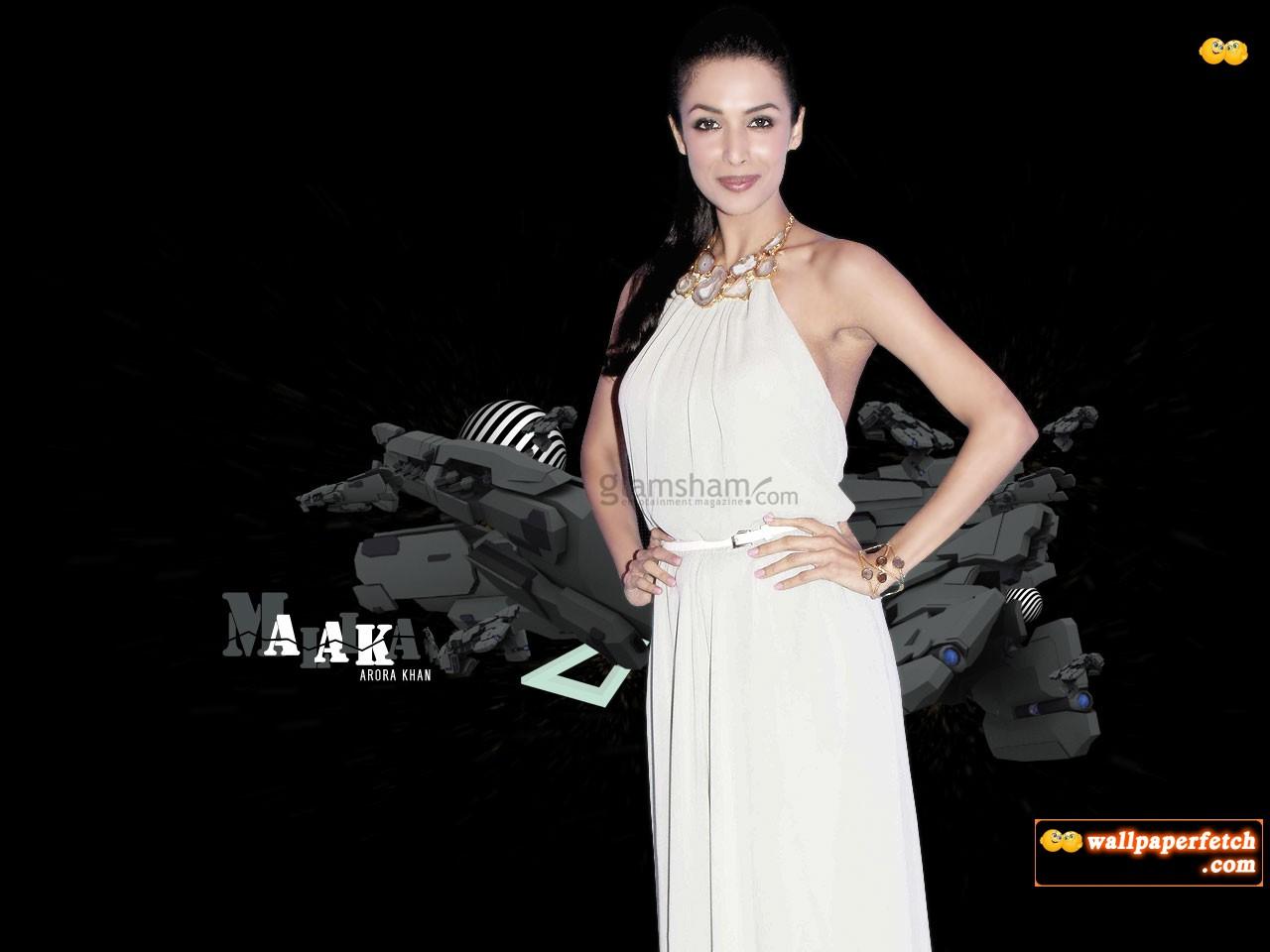 http://3.bp.blogspot.com/-gqrPka-mNAQ/UEJQO39fNII/AAAAAAAAOHA/Cf1UStF8WLk/s1600/malaika-arora-khan-wallpaper-18-12x9.jpg