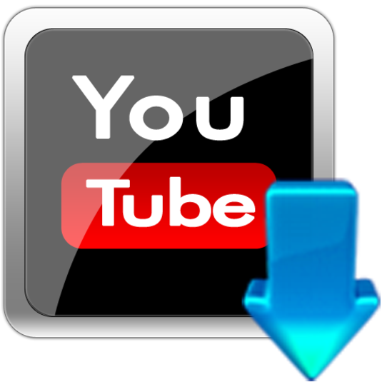 free download youtube application computer