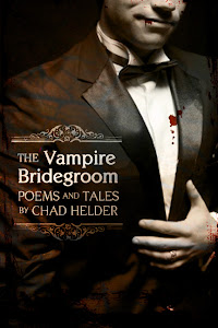 The Vampire Bridegroom