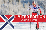 Kjøp Limited Edition her !