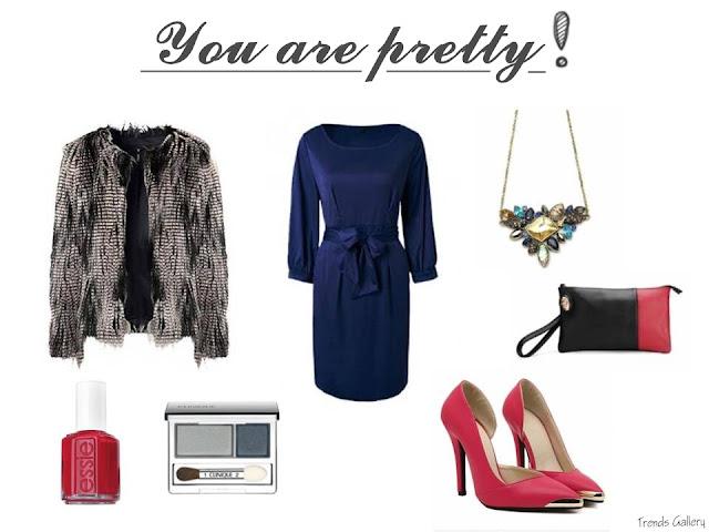 look-noche-fiesta-blogger-party-night-outfit-pretty-fashion