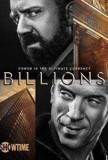 Billions Sezonul 1 Episodul 2 Online Subtitrat