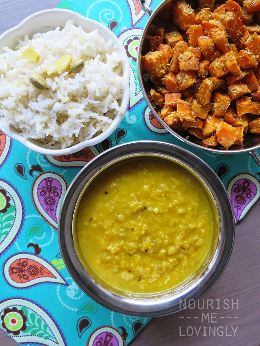 curried_dal