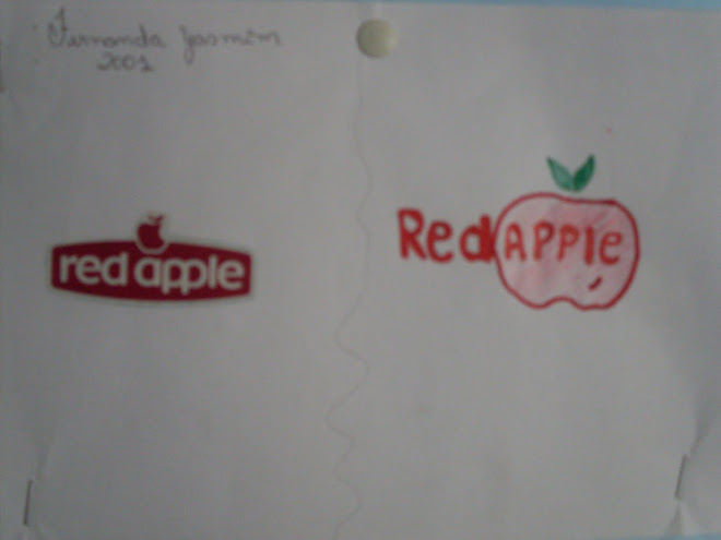 Reformulando logotipos
