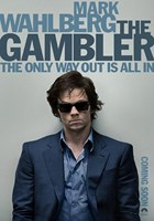 The Gambler (2014) DVDRip Latino