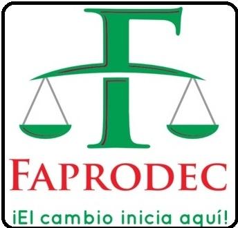 Fundación FAPRODEC