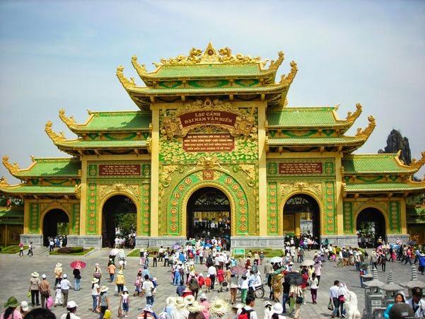 Kinh nghiem di Dai Nam Van Hien 4
