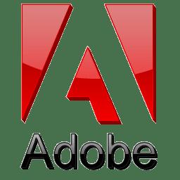 adobe adobe