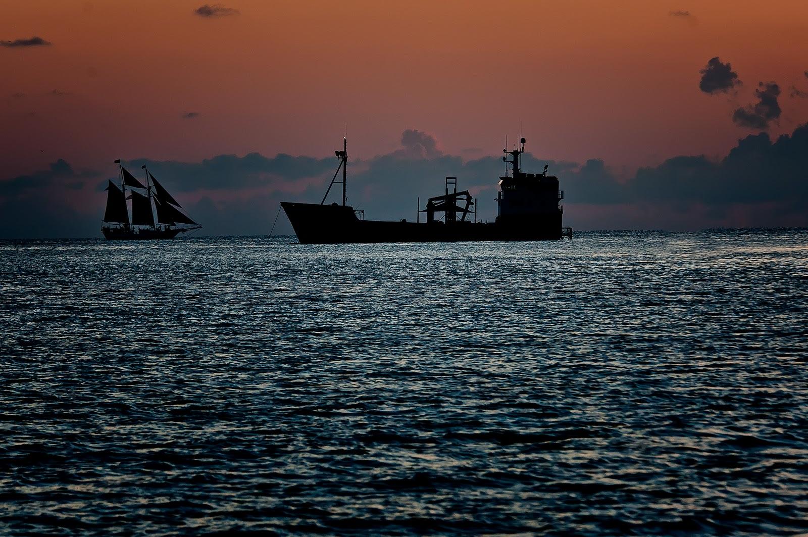 JP BRANDANO: FLORIDAS FINE ART PHOTOGRAPHERS: THE PIER IN