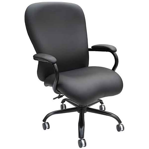 some important office chair buying tips office design blog