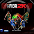 FIBA 2K14 World Cup Mod v1.9 [RELEASED]