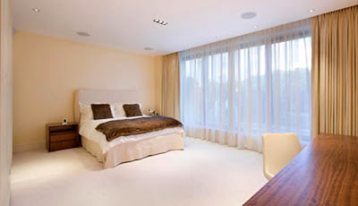 Principles+Of+Bedroom+Interior+Design+%252C+Home+Interior+Design+Ideas+%252CWindow-Coverings-Minimalist-Interior-Design-ACE-Panel-Glides