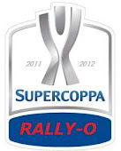 Risultati 2012 SUPER CUP