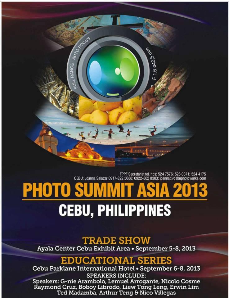 Photo-Summit-Asia-2013-Cebu