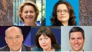 Image Result For Gunther Jauch