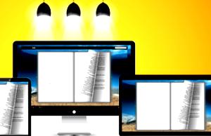 Publicaciones más reciente de nuestros portales — Editor: Omar Montilla