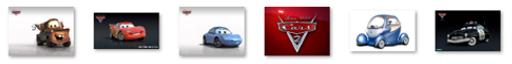 car 2 theme gratis