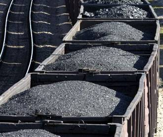 Procedures Holdup Acquisition Of Overseas Assets: Coal Secretary