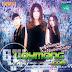 M PRODUCTION CD VOL 49 | Srolanh oun ponna terb bong min chheu chab
