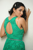 Ishika singh new hot photos-thumbnail-8