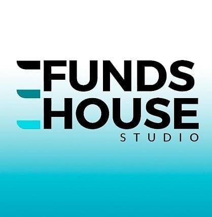 Fund house Estudio