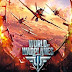 World of Warplanes PL