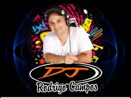 Baixar cd Dj Rodrigo Campos – DM'Boys 2014 Download