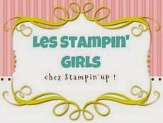 http://lesstampingirls.blogspot.com/2015/02/blog-hop-de-fevrier-des-tags-par-ci-par.html