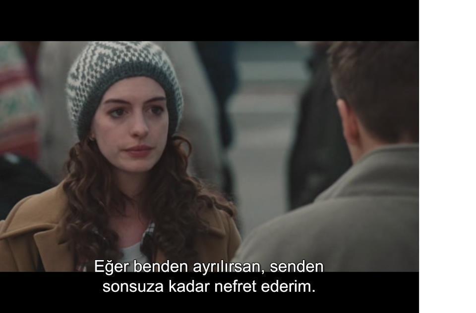 Aşk Olsun Film Replikleri Aşk Sözleri Güzel Sözler Harbi