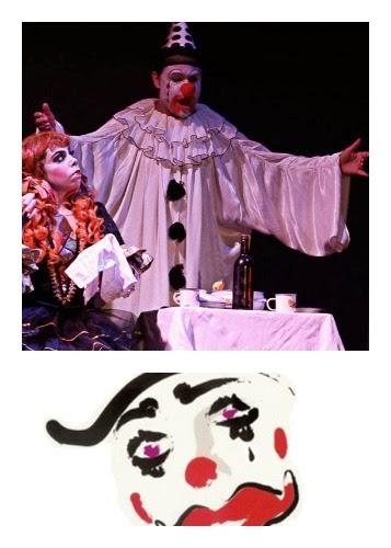 Plagiacci Opera Historia Curiosidades